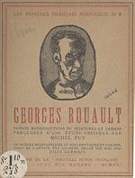 Download this eBook Georges Rouault