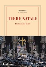 Download this eBook Terre natale