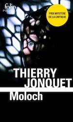 Download this eBook Moloch