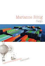Download this eBook Cargo