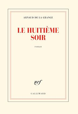 Download the eBook: Le huitième soir