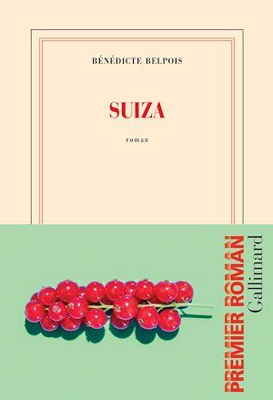 Téléchargez le livre :  Suiza