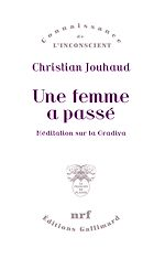 Download this eBook Une femme a passé