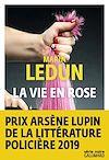 Télécharger le livre :  La vie en Rose