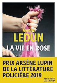 Téléchargez le livre :  La vie en Rose