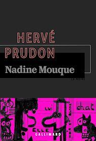 Téléchargez le livre :  Nadine Mouque