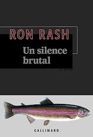 Téléchargez le livre :  Un silence brutal