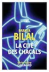 Télécharger le livre :  La cité des chacals