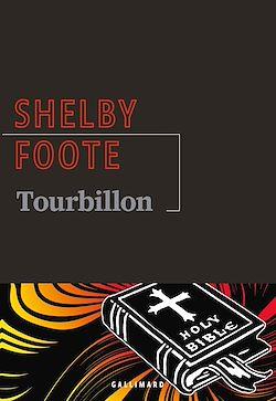Download the eBook: Tourbillon