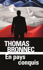 Download this eBook En pays conquis