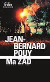 Télécharger le livre :  Ma ZAD