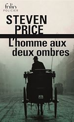 Download this eBook L'homme aux deux ombres