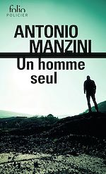 Download this eBook Un homme seul