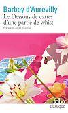 Télécharger le livre :  Le Dessous de cartes d'une partie de whist
