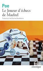 Download this eBook Le Joueur d'échecs de Maelzel