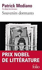Download this eBook Souvenirs dormants