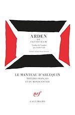 Download this eBook Arden de Faversham