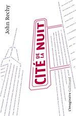 Download this eBook Cité de la Nuit