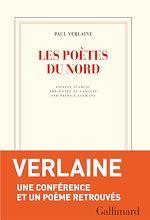 Download this eBook Les poètes du Nord