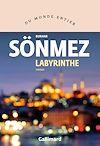 Télécharger le livre :  Labyrinthe