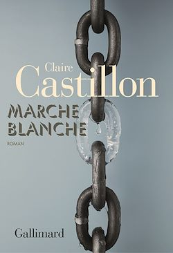 Download the eBook: Marche blanche
