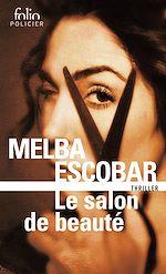 Download this eBook Le salon de beauté