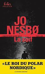 Download this eBook La Soif