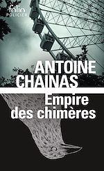 Download this eBook Empire des chimères