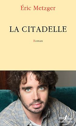 Download the eBook: La Citadelle
