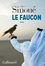 Download this eBook Le faucon