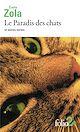 Télécharger le livre : Le Paradis des chats et autres textes