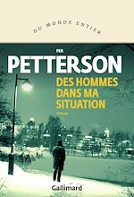 Download this eBook Des hommes dans ma situation
