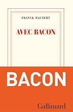 Download this eBook Avec Bacon