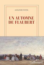 Download this eBook Un automne de Flaubert