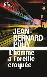 Download this eBook L'homme à l'oreille croquée