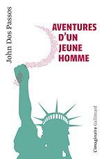 Download this eBook Aventures d'un jeune homme