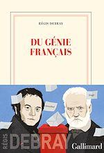 Download this eBook Du génie français