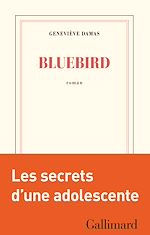 Download this eBook Bluebird
