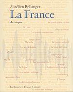 Download this eBook La France