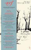 Télécharger le livre :  La Nouvelle Revue Française N° 637