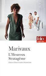 Download this eBook L'Heureux Stratagème