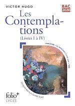Download this eBook Les Contemplations - Livres I à IV (Bac 2020) - Édition enrichie avec dossier pédagogique « Les Mémoires d'une Âme »