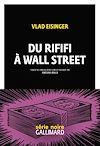 Télécharger le livre :  Du rififi à Wall Street
