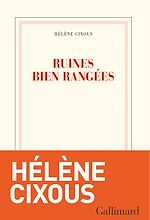 Download this eBook Ruines bien rangées