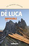 Télécharger le livre :  Impossible