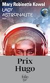 Télécharger le livre :  Lady Astronaute