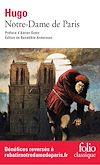Télécharger le livre :  Notre-Dame de Paris (1482)