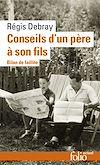 Télécharger le livre :  Conseils d'un père à son fils