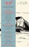 Télécharger le livre :  La Nouvelle Revue Française N° 639