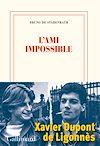 Télécharger le livre :  L'ami impossible